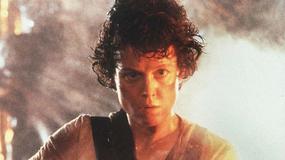 """Ellen Ripley powróci, żeby """"skopać obcym tyłki""""?"""