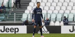 Serie A: dla kogo derby Turynu?
