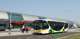Czemu PiS szkodzi lotnisku w Modlinie?
