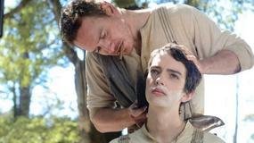 """""""Slow West"""": pierwsze zdjęcie z nowego filmu Michaela Fassbendera"""