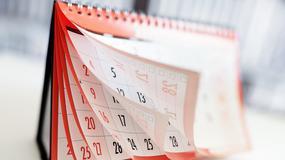Hiszpania przetestuje program czterodniowego tygodnia pracy