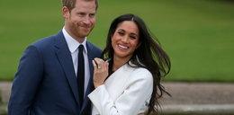 Ślub księcia Harry'ego bez ważnego gościa?