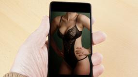 Sexting dla dorosłych