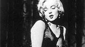 Amatorski film z Marilyn Monroe sprzedany