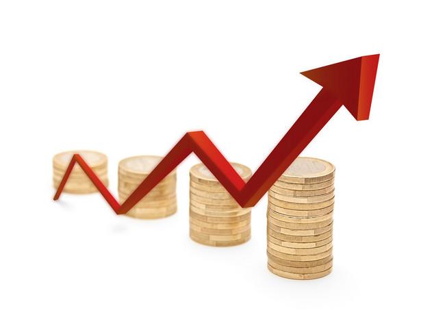 Stopy procentowe w Polsce nie zmaleją, a mogą nawet wzrosnąć...