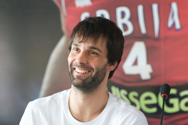 teodosic_150815_RAS_foto Marko Metlas10_preview