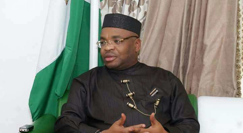 Labour denies agreement with Akwa Ibom Govt on minimum wage