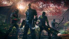Shadow Warrior 2 - polska strzelanka zwróciła się w miesiąc od premiery