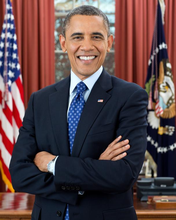 Obama criticizes liberal politics. (Washington Post)