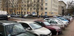 Rozszerzają strefę parkingową na Ochocie. Mniej miejsc dla mieszkańców