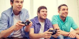 Którą konsole najczęściej wybierają gracze?