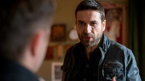 """""""Pakt"""": nowy serial z Marcinem Dorocińskim w HBO od 8 listopada"""