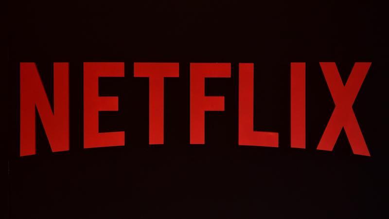 Netflix podnosi ceny pakietów