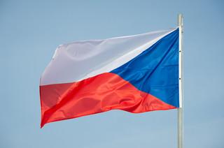Czechy ze słabą koroną i daleko od euro