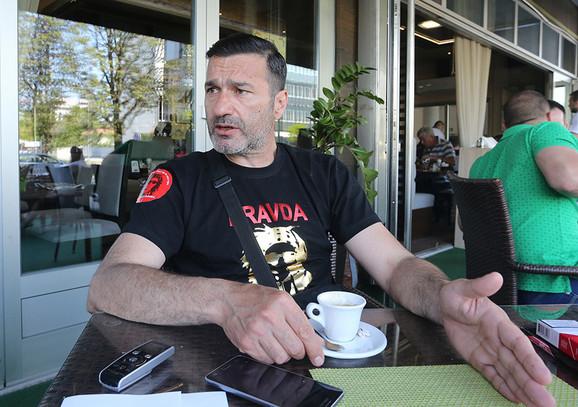 Davor-Dragičević