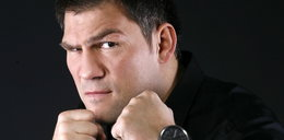 Michalczewski: Gmitruk jest niewiarygodny!