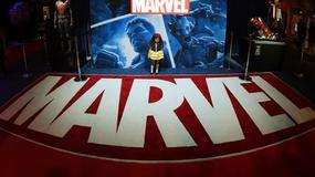 Marvelowskie okładki zainspirowane raperami
