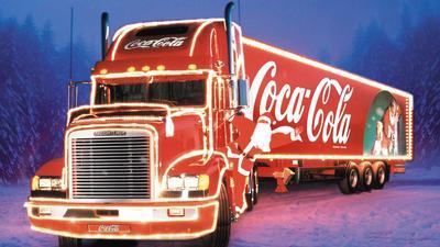 Narodziny Coca-Coli. Historia najpopularniejszego napoju na świecie