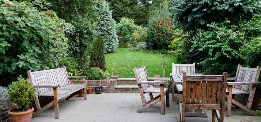 Zakupy do domu i ogrodu ze zniżkami! Promocje w sklepach, z którymi zrobisz remont lub odświeżysz swój taras