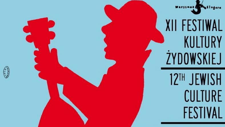 XII edycja Festiwalu Singera