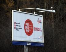 Virgin Mobile Polska liczy na zwiększenie przychodów