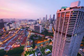 Singapur: Rozpoczęło się 51. spotkanie ministrów państw ASEAN