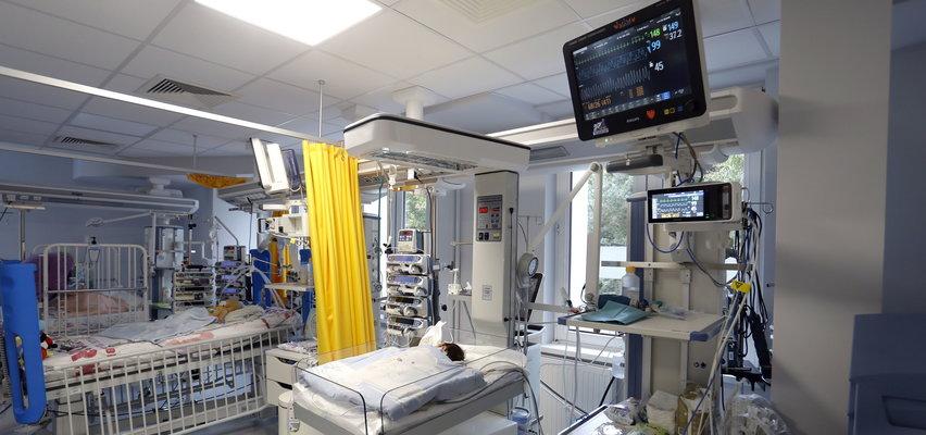 Leżałeś ostatnio w szpitalu? Spodziewaj się telefonu od NFZ