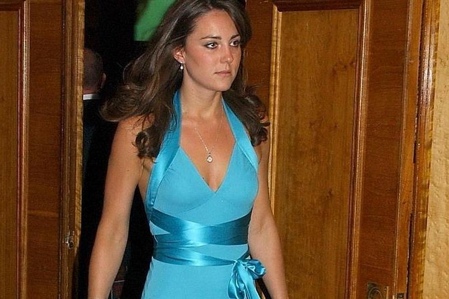 d2c53ac5ad Kto ubierze Kate Middleton - Styl Życia - Newsweek.pl