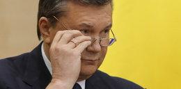 Czy Janukowycz wiedział za wiele?