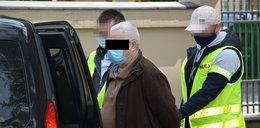 Podejrzany o okrutny mord i gwałt, wpadł po 32 latach. Sukces policjantów z Archiwum X
