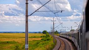 Wiosenna promocja Interrail. Już teraz zaplanuj wakacje po Europie