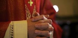Ministrant oskarżył księdza o pedofilię. Powód szokuje