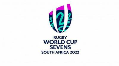 Confirmation des dates et du nouveau parcours de qualification pour la Coupe du Monde de Rugby � VII 2022 qui se veut une inspiration pour une nouvelle g�n�ration de fans de rugby