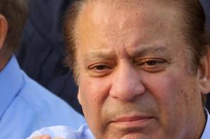 Bivši pakistanski premijer i ćerka PUŠTENI IZ ZATVORA