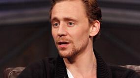 Tom Hiddleston królem porno?