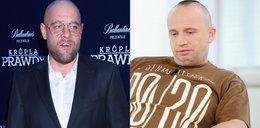 Znany muzyk wystąpi w show TVN-u? Tak raper z niego kpi!