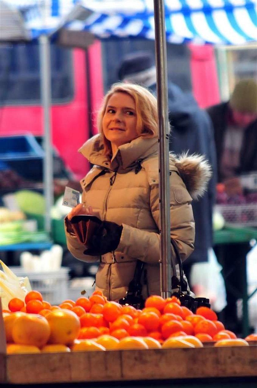 Oto najszczęśliwsza polska bezrobotna. Kto?