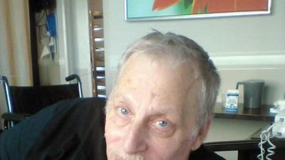 Stuart Cohen, a Cabdriver Thirsty for Knowledge, Dies at 73