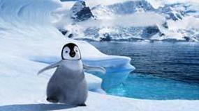 Sezon na Oscary dla animacji