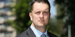 Nowy poseł w Sejmie. Zastąpi zmarłą parlamentarzystkę