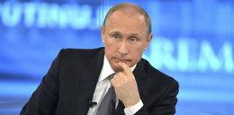 Putin płaci miliony Nocnym Wilkom