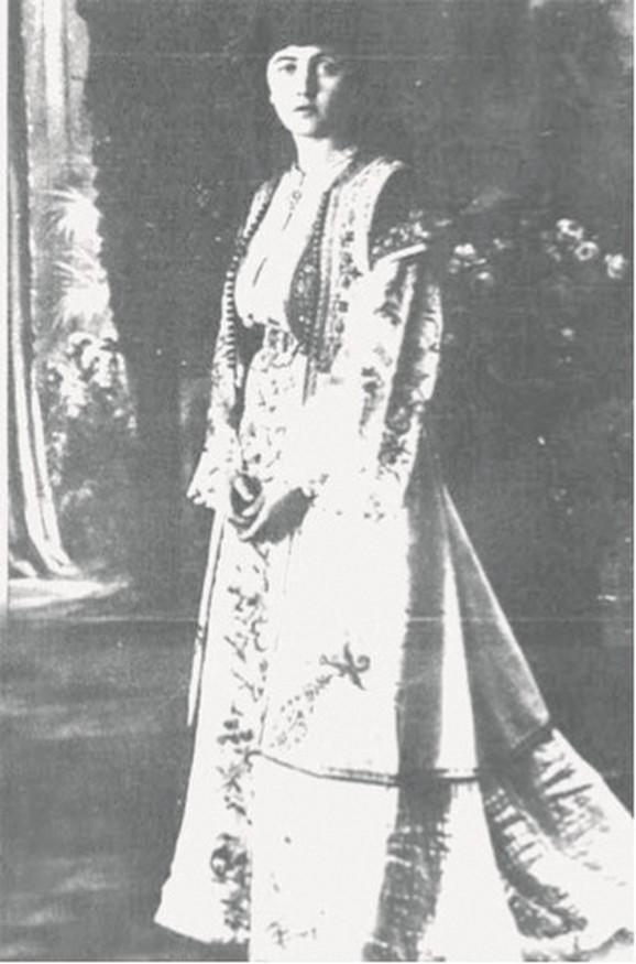 Vasilija Vukotić