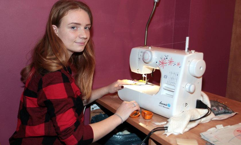 Natalia z gdańskiego domu dziecka skończyła 18 lat. Wkrótce będzie musiała opuścić placówkę