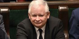 Zaskakujące wyznanie Kaczyńskiego. Nie uwierzysz, czego słucha!