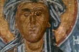 Jelena Paleolog
