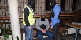 Zadźgali 20-latka w Łodzi. Złapali ich!
