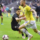 Partizan i Dinamo HOĆE ISTOG RUMUNA iz Slovenije! Crvena zvezda mu je prošlog leta ponudila 400.000 evra - ODBIO JE!