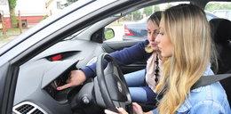 Pomóż dziecku stać się kierowcą
