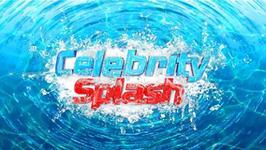 """""""Celebrity Splash"""": zobaczcie nieudane skoki"""