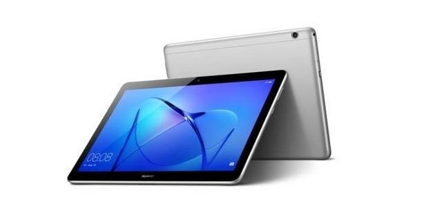 Huawei MediaPad T3 10.0_wifi